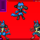 pokemon-sprites