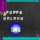 puppy-galaxy