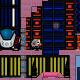 rg114-games-techno-land