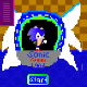 sonic-speed-land