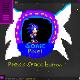 sonic-pixel-island-winter-demo-1