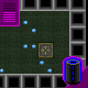 remake-of-the-maze-game
