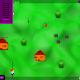 minecraft-3d