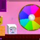 spin-the-wheel-to-see-your-color