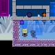 arctic-platformer-puzzle-v2