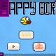 flappybird-20