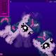 twilight-sparkle-madness-game