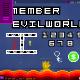 remember-evilworld
