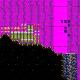 zona-de-juegos-game-lokuras-copy