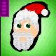 santa-wants-a-holiday