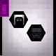 make-an-invisible-avatar