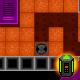 mission-3-code-lavaland