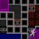war-maze-adventure