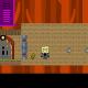 minecraft-adwentures