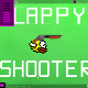 flappy-shooter