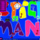 stickman-adventure