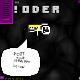 sploder-lars6-post-your-game-idea