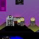 bosses-n-levels-2-beta