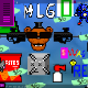 mlg-fnaf-demo