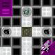 cyber-zombies-3-quarantine