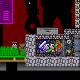 robot-uprising-v1