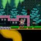 death-sight-forest-assault