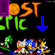 cls-most-epic-sonic-graphics-ever