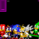 all-my-sonic-pose-graphics