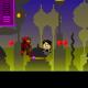 red-alert-full-game-chapter-2-soves