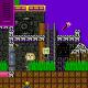 minecraft-the-battle