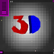 3d-effect
