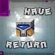 i-have-return