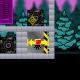 glitch-5-the-crusher