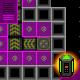bounty-hunter-mission-2