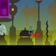 minecraft-quest-to-slay-herobrine-2