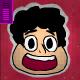 steven-universe-minigames