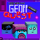 geof-quest-demo