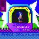 sonic-spring-island-demo-1