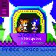 sonic-spring-island-demo-3