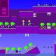 sonic-spring-island-demo-4