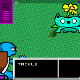 pokemon-misadventures-demo