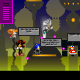 sonic-and-team-vs-eggman