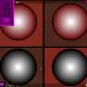 checkers-board-game