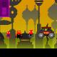 spidermans-quest