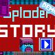sploder-story-demo