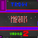 vadro-2