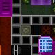maze-fun