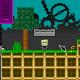 explorercraft-v02