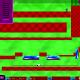 sonic-worlds-green-hill