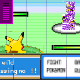 a-wild-missingno-has-appeared